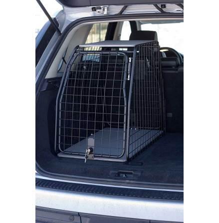 Artfex Hundbur till Chevrolet Cruze kombi