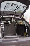 Artfex Hundgrind Ford Focus Kombi 98-04