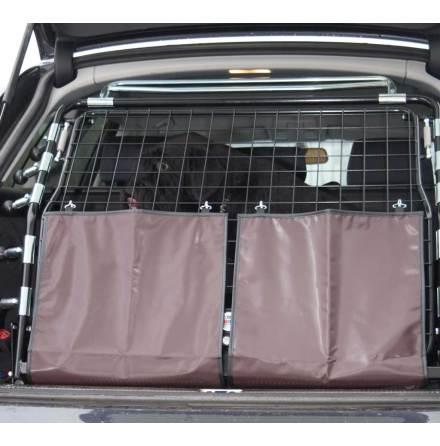 Artfex Hundgrind Hyundai IX35 09-