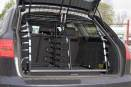 Mitsubishi ASX 2013- EU Frontb�ge/Ljusb�ge