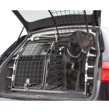 Artfex Hundgrind Chevrolet Orlando