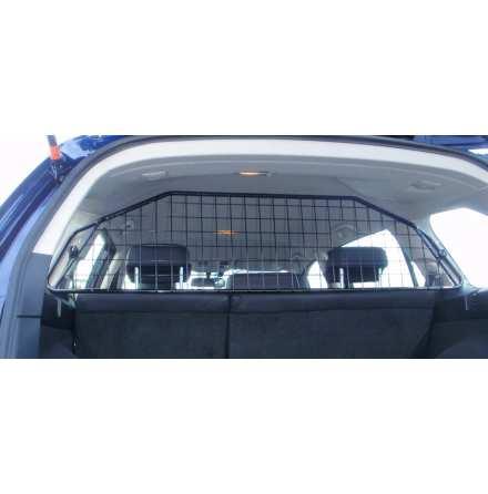 Artfex Hundgaller Subaru Levorg