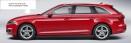Mazda MPV Artfex Dubbel Hundbur