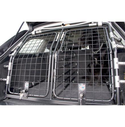 Artfex Hundgrind Mitsubishi Outlander 2013-
